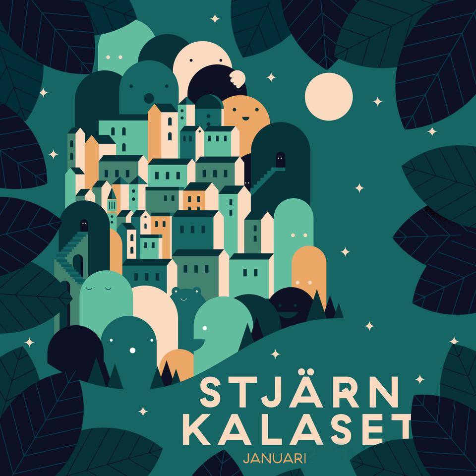 181127_TC_Skjärnkalaset_square