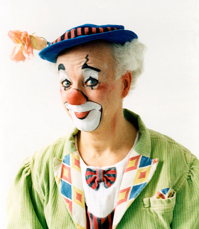 clownen-manne-med-antligen-har