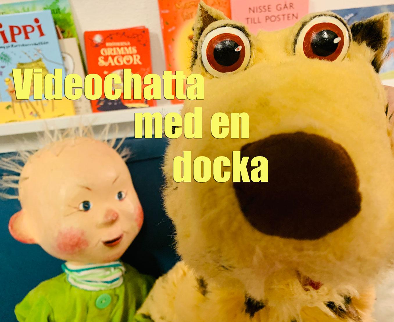 chatta-med-docka-1356px
